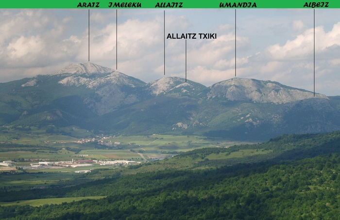 ALLAITZ1